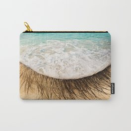 Eye sea you Carry-All Pouch