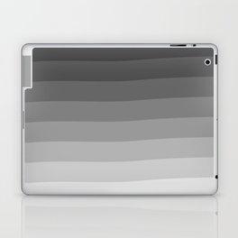 Ombré Laptop & iPad Skin