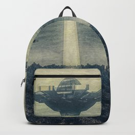Search And Rescue Backpack