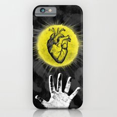 Vacancy iPhone 6s Slim Case