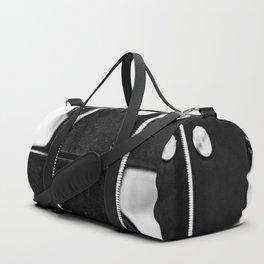 GOOD VIBRATIONS Duffle Bag
