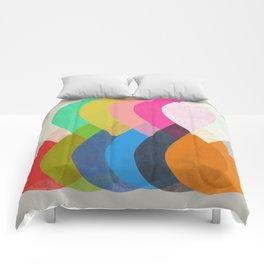 merge 1 Comforters