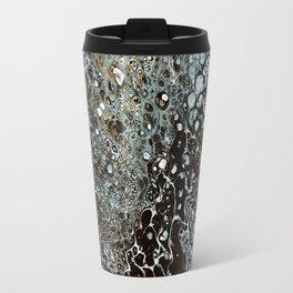 Riolu Travel Mug