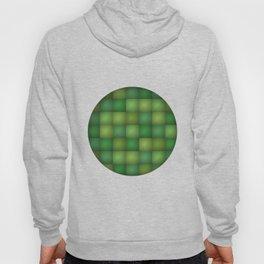 Secret Green Hoody