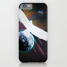Synchronicity Slim Case iPhone 6s