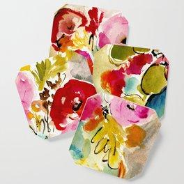 Vase Coaster