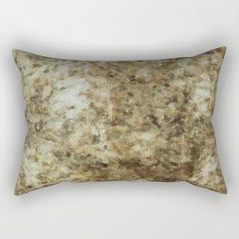 Ground Level Rectangular Pillow