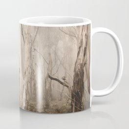 Forest's spirit Coffee Mug