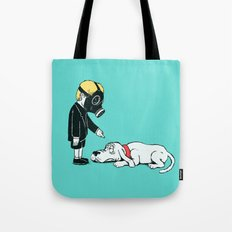 Are you My Mother? Tote Bag