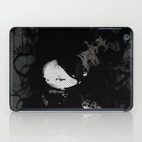 lucy iPad Cases featuring lucy by bRIZZO