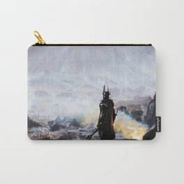 leader Carry-All Pouch