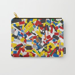 The Lego Movie Carry-All Pouch