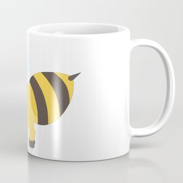 Beatrice Coffee Mug