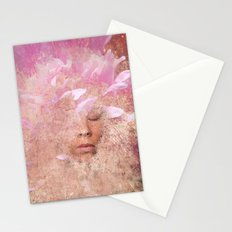 Re-Inventing Stationery Cards