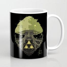 Deku Tree Full Colour Coffee Mug