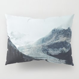 The Summit Pillow Sham