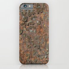 Crinkle Slim Case iPhone 6s