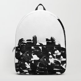 Flock Backpack