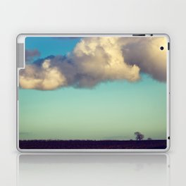 Imaginations Laptop & iPad Skin