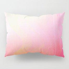 Glitch 23 Pillow Sham