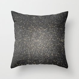 Omega Centauri Throw Pillow