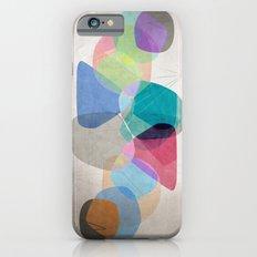 Graphic 100 Slim Case iPhone 6
