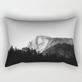 Yosemite National Park VIII Rectangular Pillow