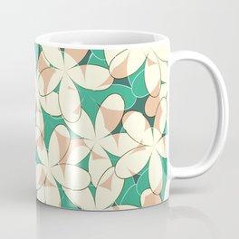 party flowers Coffee Mug