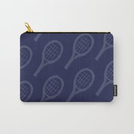 NAVY racquets Carry-All Pouch
