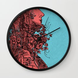 Within 2 Wall Clock