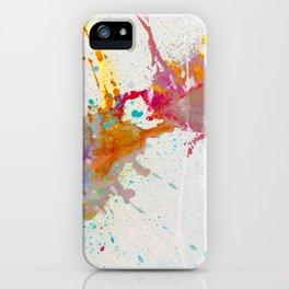 They Live, We Sleep iPhone Case