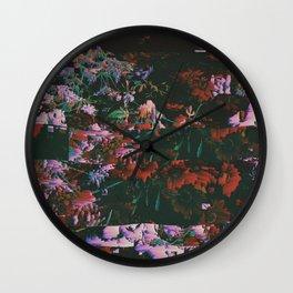 NGMNŁ Wall Clock