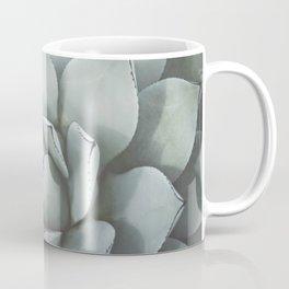 Agave no. 2 Coffee Mug