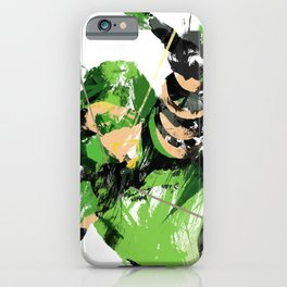 Dragon AgeAmell iphone case