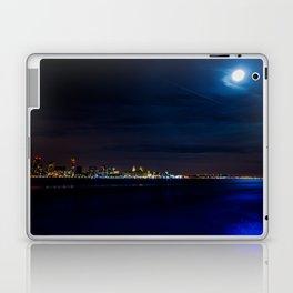 On the Mersey Laptop & iPad Skin