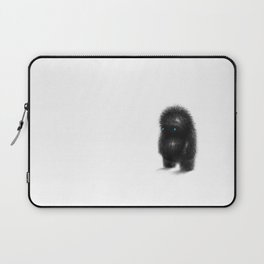 Deedard Laptop Sleeve