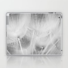Softness of a Dandelion Laptop & iPad Skin