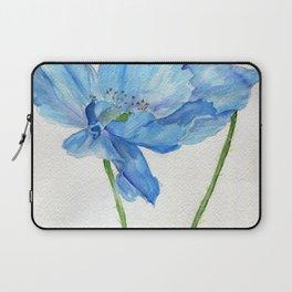 Blue North Laptop Sleeve
