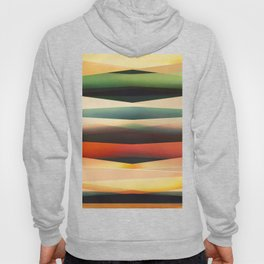 ABSTRACT 08 Hoody
