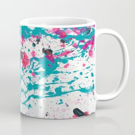 Art Nr 123 Coffee Mug