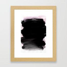 XN00 Framed Art Print