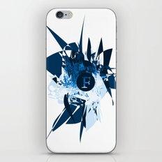 EFFE iPhone & iPod Skin
