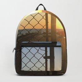 Gated Sunrise 2 Backpack