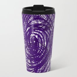 Twirl Travel Mug