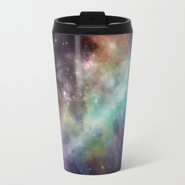 First sight Travel Mug