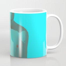 Your Ghost Coffee Mug