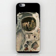 LIFE MAGAZINE: Moon Landing iPhone & iPod Skin