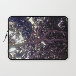 Up above full picture Laptop Sleeve