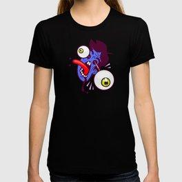 Pop Eye T-shirt