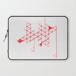 ANGLES Laptop Sleeve